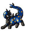 vulpaw_ladybugzilla_blue.png