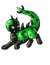 vulpaw_ladybugzilla_green.png