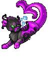 vulpaw_meridon_purple.png