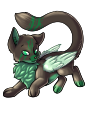 vulpaw_wish_kity_emerald.png