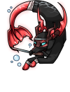 warrior_meridon_ninja.png