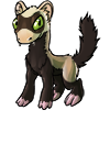 weasel_lythesaur_ferret.png