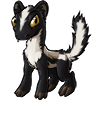 weasel_lythesaur_skunk.png