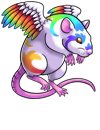 wish_raty_light_prism.png