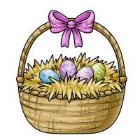 easter_basket.png