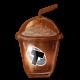 smoothie_trophybronze.png
