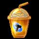 smoothie_trophygold.png