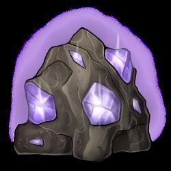 meteorite_news.png