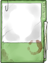 file_green.png