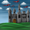 background_castle.png