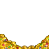 foreground_goldpile.png