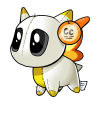 adopt_plush_light.png