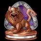 guardians_bronze.png