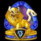 guardians_gold.png