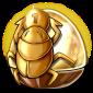 trophy_user_gold.png