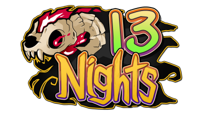 13_nights_logofull.png