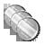 Master Silver Bottlecap Collector