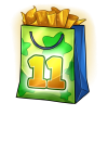 11th_birthday_goodie_bag_green.png