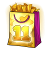 11th_birthday_goodie_bag_yellow.png