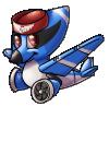 airbooster_firin__sky_blue.png