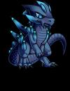 alpha_venaptor_aquatic.png