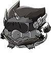 andragog_puff_soulless.png