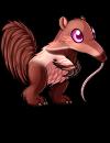 anteater_yeek_copper.png