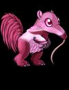 anteater_yeek_lovely.png