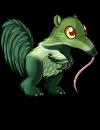 anteater_yeek_moss.png
