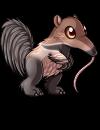 anteater_yeek_natural.png