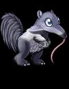 anteater_yeek_silver.png