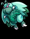 archopod_leaf.png