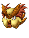 atrox_puff_day.png