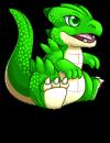 baby_venaptor_green.png