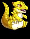 baby_venaptor_yellow.png