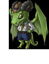 bureau_demon_green.png