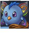 butterbird_puff_blue.png
