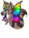 catter_rainbow.png