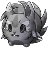 cheery_tatchi_puff_soulless.png