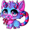 chimera_cotton_candy.png
