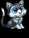 copy_cat_black_ice_jikku.png