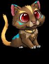 copy_cat_booster.png
