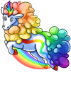 cumulus_flooficorn_rainbow.png