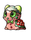 cupcake_escargoop_strawberry-lime.png