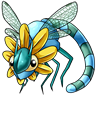 daisyfly.png