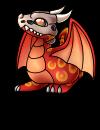 demon_wyvern_raeku_lesser.png