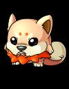 doggone_puff.png