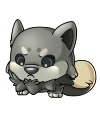 doggone_puff_soulless.png