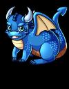 dragon_karint_blue.png