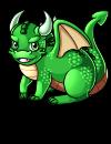 dragon_karint_green.png